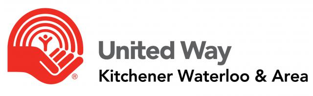 Link to United Way KW